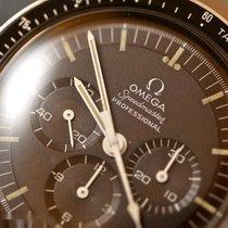Omega 145022 Stahl 1969 Speedmaster Professional Moonwatch 42mm gebraucht