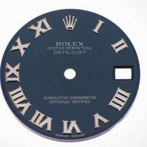 Rolex Lady-Datejust 78240 - 78274 - 68274 - 178274 - 178240 78279 nuevo