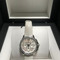 Corum Admiral's Cup Legend 38 nowość Automatyczny Zegarek z oryginalnym pudełkiem i oryginalnymi dokumentami 132.101.47/0F49 PN19