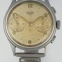 豪雅 1950 二手