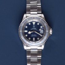 Tudor Submariner 9411/0 1976 occasion
