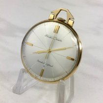 Seiko Reloj usados 1960 Acero 39,5mm Cuerda manual Solo el reloj