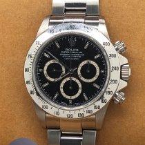Rolex Daytona 16520 2000 gebraucht