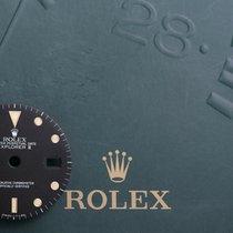 Rolex Explorer II gebraucht