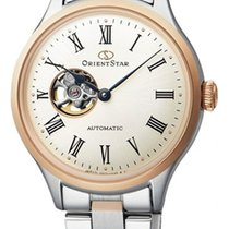 Orient RE-ND0001S00B new
