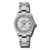 Rolex Lady-Datejust 178384 MTDO nuevo