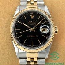 Rolex Datejust 16233 1997 occasion