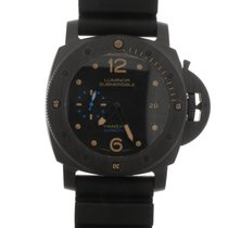 Panerai Luminor Submersible 1950 3 Days Automatic PAM00616 new