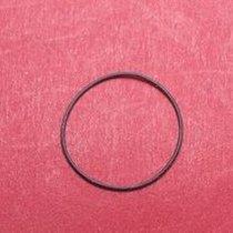 Cartier Bodendichtung Santos Vendome Techn.Ref.: 0172, 0174...