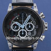 B.R.M Titanium Automatic V18 pre-owned United Kingdom, Kingston Upon Hull