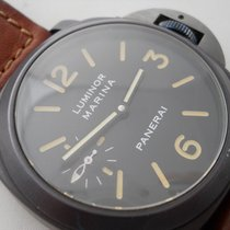Panerai LUMINOR MARINE PRE VENDOME 5218-203/A
