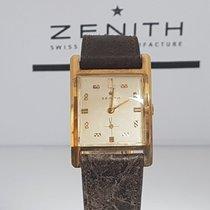 Zenith 1960 gebraucht