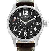 Hamilton Watch Khaki Field H69619533