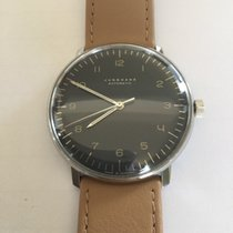 Junghans 38mm Automatic 2018 new max bill Automatic Grey