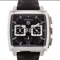 Μεταχειρισμένα ρολόγια TAG Heuer Monaco Calibre 12  b4e59dd1cf9