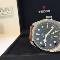 Tudor Black Bay 41 Ref. M79540-0006
