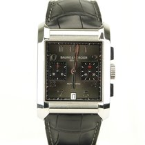 Baume & Mercier Hampton moa10030 2014 pre-owned