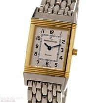Jaeger-LeCoultre Reverso Lady 260.5.86 1996 pre-owned