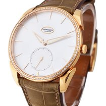 Parmigiani Fleurier Tonda 39mm Mother of pearl United States of America, California, Beverly Hills