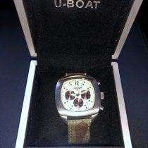 U-Boat 40mm occasion