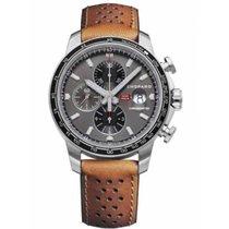 Chopard Mille Miglia 168571-3004 2020 new