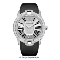 Roger Dubuis White gold 36mm Automatic RDDBVE0007 new United States of America, California, Newport Beach