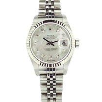 Rolex Lady-Datejust 79174 2000 occasion