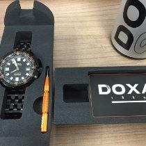 Doxa Sub 2014 new