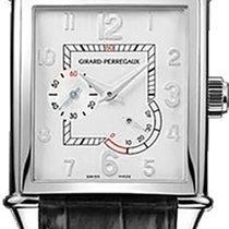 Girard Perregaux Vintage 1945 25850-0-52-6456 occasion