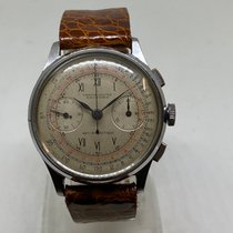 Angelus 38mm Manual winding pre-owned