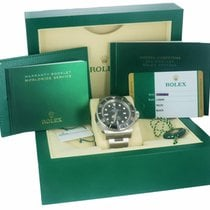 Rolex Sea-Dweller Deepsea Steel 44mm Black United States of America, New York, Smithtown