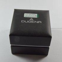 Dugena Accessoires 202787787809 occasion