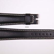 Breguet Bracelet nouveau