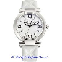 Chopard Imperiale 388531-3007 new