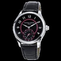 康斯登  (Frederique Constant) Horological Smartwatch