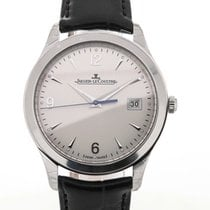 Jaeger-LeCoultre Master Control 39mm Date
