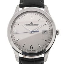 Jaeger-LeCoultre Master Control Date 1548420 new