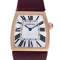 Cartier la dona W6400456
