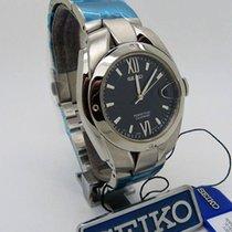 Seiko SLL003P5 1990 new