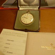 Vacheron Constantin 59001/000j