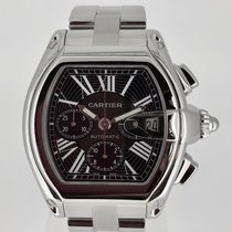 Cartier Roadster 2618 Limited Edition 42/100