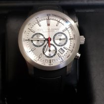 Porsche Design Titanium Automatic 6612.1111.1190 new