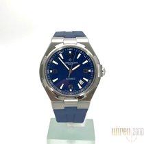Vacheron Constantin Overseas Ref. 47040/000A-9008