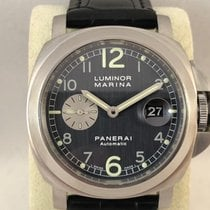 Panerai Luminor Marina Automatic Pam00086 / 44mm