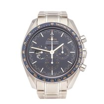 Omega 31130423003001 Stal Speedmaster Professional Moonwatch 42mm