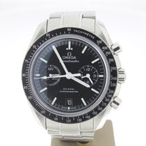 Omega Speedmaster Professional Moonwatch occasion Acier