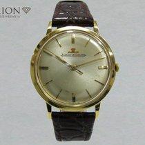 f1f95510e21 Relógios Jaeger-LeCoultre usados - Compare os preços de relógios ...