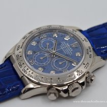 Rolex Daytona 16519 A 1999