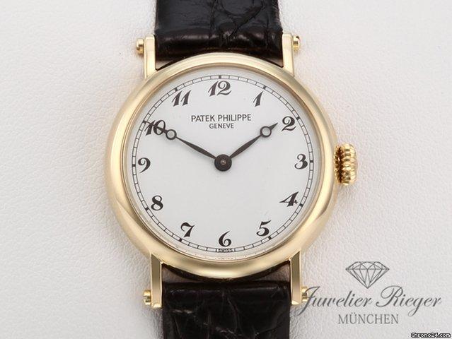 Női Patek Philippe órák árai  e596ada9b4