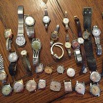 Timex gebraucht